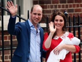 Celebrity Style,kate middleton,royal family,duchess of cambridge