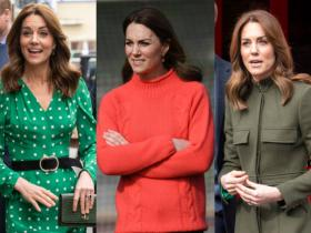 Celebrity Style,kate middleton,duchess of cambridge,kate middleton style