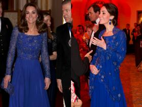 Celebrity Style,kate middleton,duchess of cambridge,kate middleton india