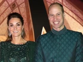 Celebrity Style,kate middleton,kate middleton prince william pakistan tour,kate middleton pakistan tour outfits