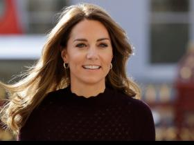 Celebrity Style,kate middleton,kate middleton fashion,kate middleton style