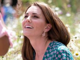 Celebrity Style,kate middleton,kate middleton style,kate middleton earrings