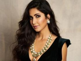 Celebrity Style,katrina kaif,katrina kaif fashion,katrina kaif beauty,katrina kaif beauty videos,katrina kaif bollywood friends,katrina kaif movies