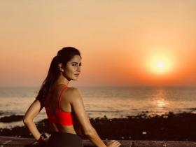 diet plan,katrina kaif,Health & Fitness,weight loss secret