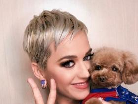 Celebrity Style,Katy Perry,katy perry racism,racism in fashion