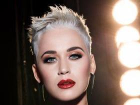 Katy Perry,lawsuit,Hollywood,copyright