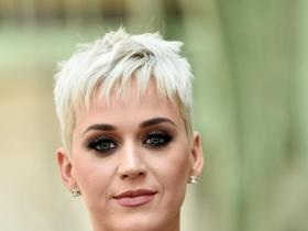 Katy Perry,hollywood,Hollywood,Hollywood news,hollywood updates