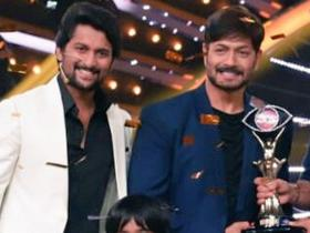 News,Happy Birthday Nani,Bigg Boss Telugu 2,Kaushal Manda