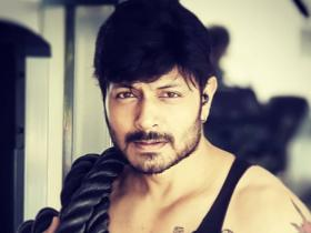 Bigg Boss Telugu 2,Kaushal Manda,South