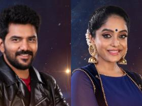 Bigg boss tamil 3 Upcoming Movies List 2019, Bigg boss tamil 3