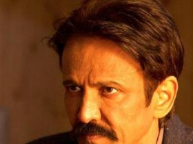 News,bollywood news,Kay Kay Menon,Bollywood Gossips,Bollywood Updates