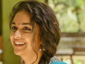 Nagesh Kukunoor,Keerthy Suresh,South,Good Luck Sakhi?
