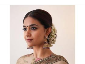 Sabyasachi,national film awards,Keerthy Suresh,South