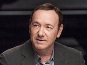 News,Kevin Spacey,house of cards