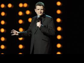 Event,Apology,Kevin Bridges
