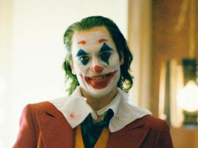 joker,Hollywood,Joaquin Phoenix,Kevin Smith
