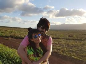 Yash,KGF,Radhika Pandit,South