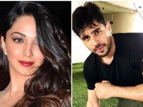 Video,Sidharth Malhotra,Kiara Advani