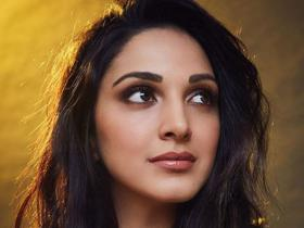 News,Kiara Advani,Good Newwz