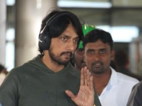 Photos,south films,Kiccha Sudeep,Pailwaan
