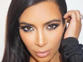 Kim Kardashian,Hollywood,Hollywood news,Kim Kardashian and Kanye West,Kim K news