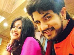 news & gossip,TV,suyyash rai,Kishwer Merchantt