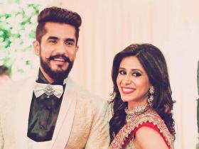 news & gossip,Kishwer Merchant,suyyash rai