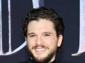 Game of Thrones,kit harington,Hollywood