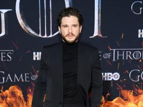 Game of Thrones,kit harington,Hollywood,The Eternals