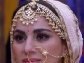 Serial updates,Kundali Bhagya