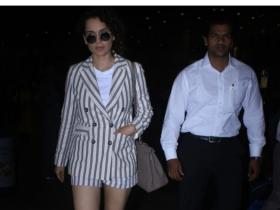 News,Kangana Ranaut,bollywood,queen