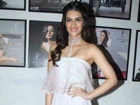News,Kriti Sanon,Housefull 4,Me Too