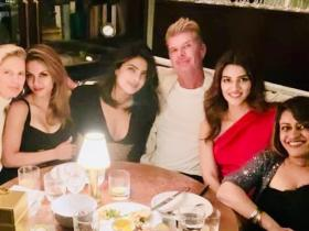 News,Priyanka Chopra,bollywood,Kriti Sanon,bollywood news