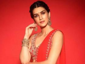 Kriti Sanon,Beauty,beauty secrets,hair care and skincare