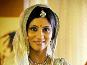 Photos,konkona sen sharma,Bollywood Celebrity Wedding Pictures,star wedding