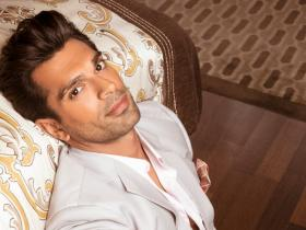 news & gossip,Karan Singh Grover,Kasautii Zindagii Kay,depression,World Mental Health Day