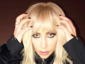 News,lady gaga