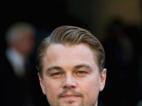 News,Leonardo DiCaprio,tom cruise,Brad Pitt,Quentin Tarantino,Charles Manson-themed movie