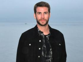 Liam Hemsworth,Hollywood,Most Dangerous Game
