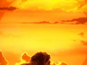 The Lion King,Hollywood