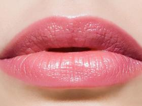 People,home remedies,lips,pink lips