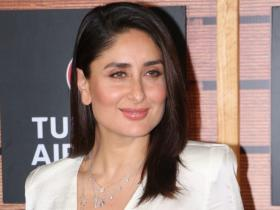 Photos,Kareena Kapoor Khan,MAMI 2019
