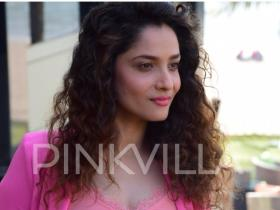 Photos,Ankita Lokhande,Manikarnika: The Queen of Jhansi