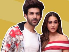 Love Aaj Kal,Sara Ali Khan,Box Office,Kartik Aaryan,Love Aaj Kal Box office collection