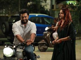 Nivin Pauly,Nayanthara,South,Love Action Drama