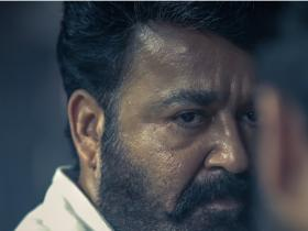 Mohanlal,Lucifer,South,Lucifer Review