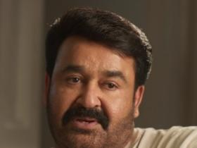Mohanlal,south films,South,Ittymaani: Made In China