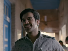 News,mouni roy,Rajkummar Rao,Made in China,Made In China Trailer