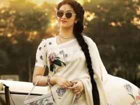 Yash,KGF,Keerthy Suresh,South,Mahanati,66th National Film Awards