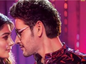 Mahesh babu,Pooja Hegde,Allari Naresh,South,Maharshi Review